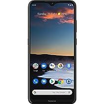 Nokia 5.3 | Lowest Price Ever