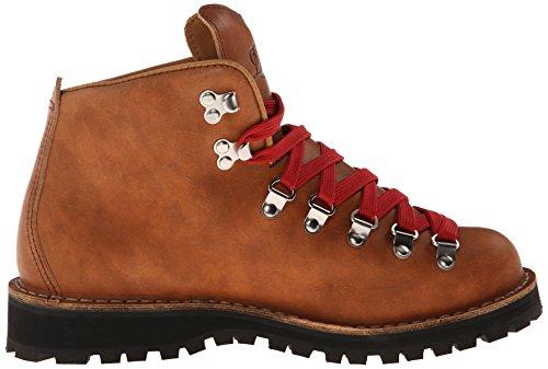 Danner Women's Mountain Light Cascade Brown Boot 8 B - Medium