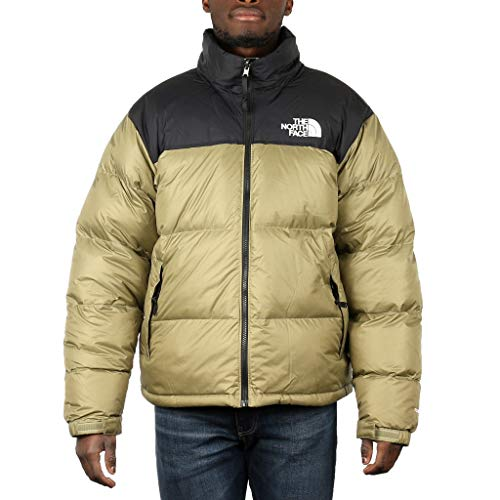 The North Face Men's 1996 Retro Nuptse Winter Jacket