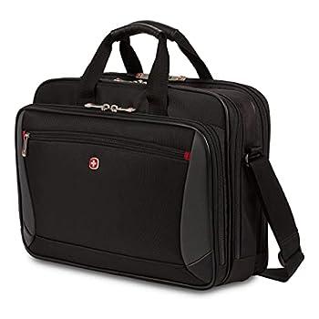 wenger computer bag