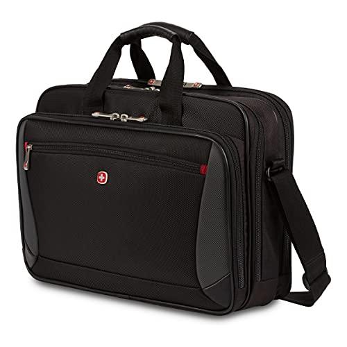 Wenger Luggage Mainframe 15.6