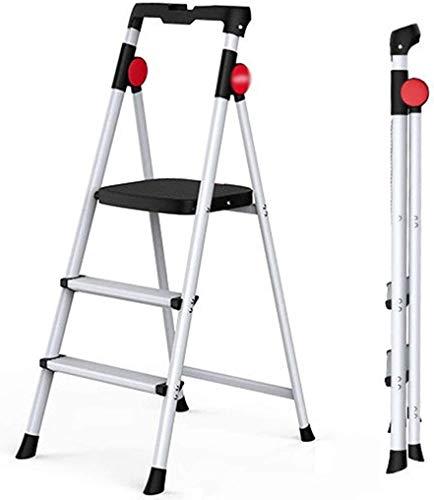 XWX Extensión Ladders Home Depot Ladders Ladilla Plegable F