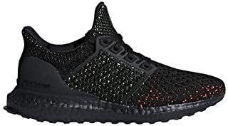 Adidas Unisex-Child Ultraboost Clima Shoes Running Shoes