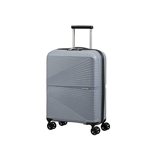 American Tourister Airconic - Maleta de cabina (4 ruedas, 55 cm)