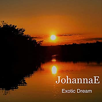 Exotic Dream
