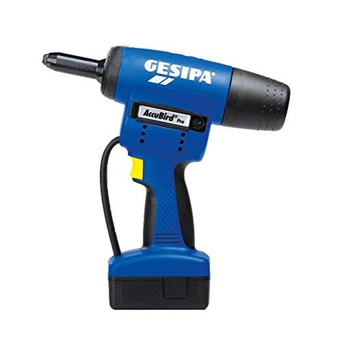 Gesipa/ 7240031.0 /Dispositivo Power Bird