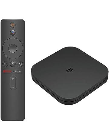 TV, vídeo y home cinema | Amazon.es