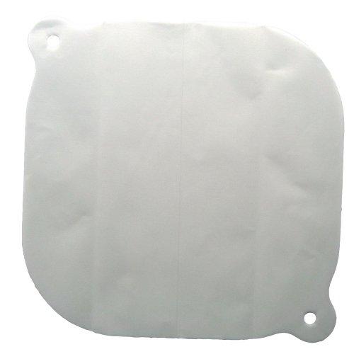 ホワイトローズ『クッキングシートつるりんノーマルタイプL』