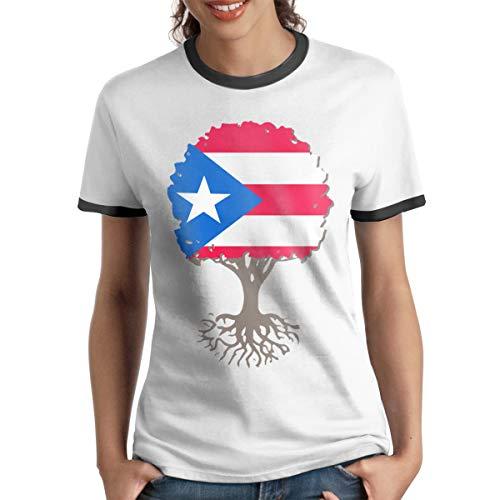 Officially Licensed NASA United States Baseball 3//4 Sleeve T-Shirt S-XXL Sizes