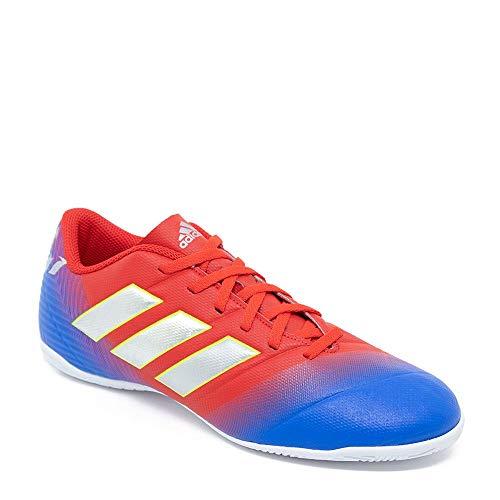 Adidas Nemeziz Messi 18,4 In, voetbalschoenen voor heren
