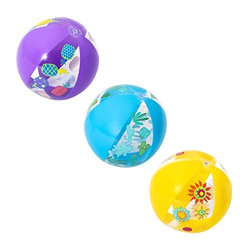 Bestway Wasserball