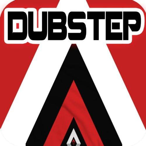 Dubstep Masters