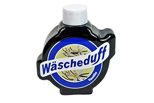 Original Wäscheduft viele Sorten 1 Flasche zu 260 ml (Vanille)
