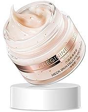 Halskräm, Anti Aging Cream, 1g Neck Skin Care Cream Anti Wrinkle Firming Lifting Firming Cream Moisturizing Whitening Slamande och uppstramande rynkor Neck Lift Firming hudvård