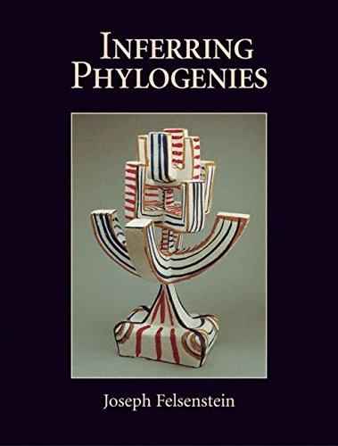 inferring_phylogenies