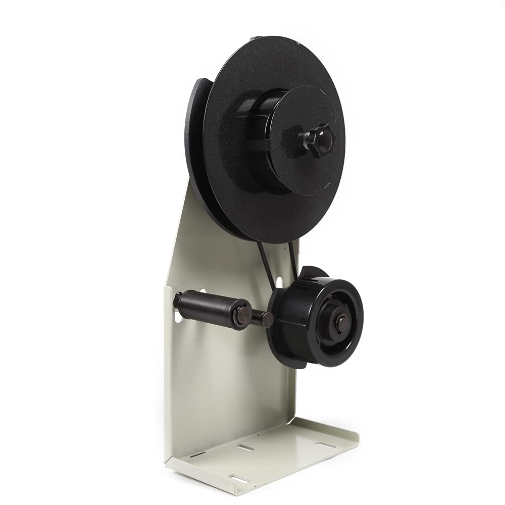 Clearance SALE! Limited time! Special price for a limited time DNYSYSJ Automatic Tape Dispensers Iron Cutter P Bracket