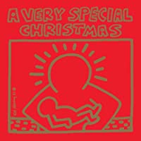 Very Special Christmas [Analog]