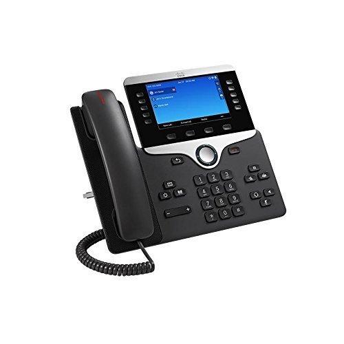 CISCO UC PHONE 8841New Retail, 6774A47New Retail)