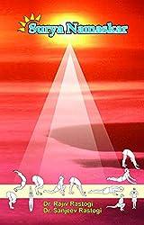 surya namaskar asana  sun salutation yoga  women