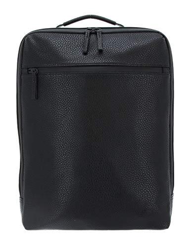 Jost Oslo Daypack Backpack Black