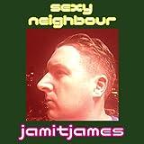 Sexy Neighbour