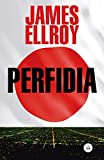 Perfidia (Literatura Random House)