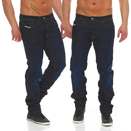 Diesel Jeans Darron SR020 31W / 32L