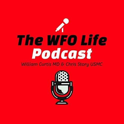 WFO Life Podcast cover art
