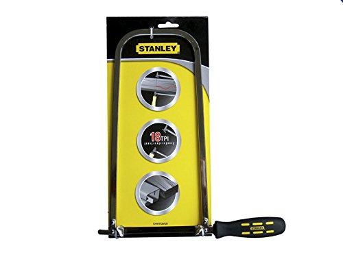 Stanley STHT0-20128 Laubsäge 290mm