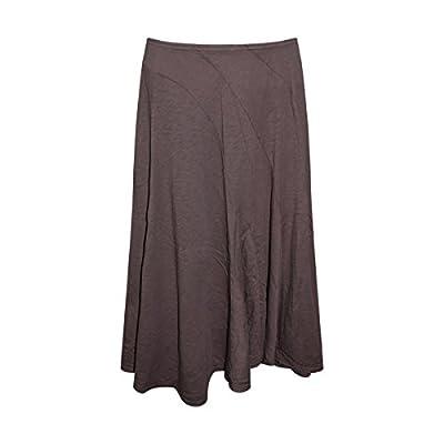 Fresh Produce Women's Sway Skirt Cotton Clothing Bottom