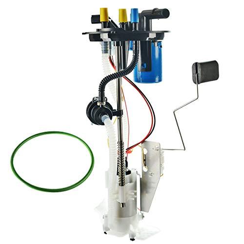 05 ranger fuel pump - 8
