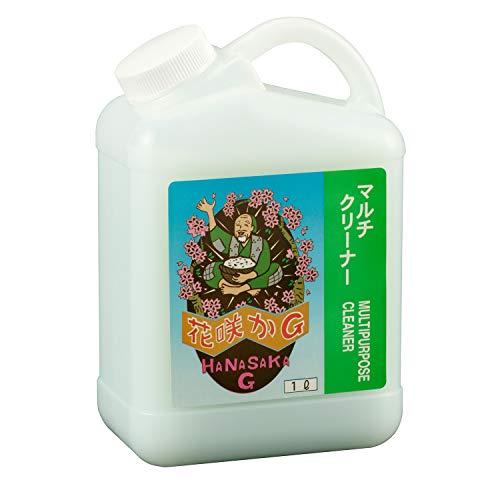 花咲かG マルチクリーナー 00011769