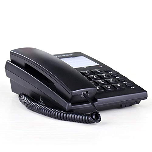 WYJW Hotel and guesthouses, Fixed-line Telephones, Guest Rooms, and landlines can be Wall-Mounted
