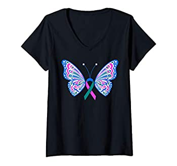 Best black and grey butterfly tattoo Reviews