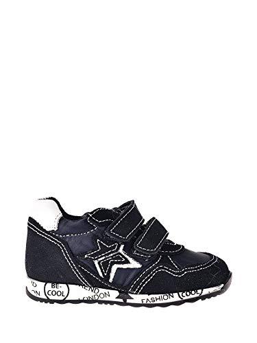 Melania ME1247B8I.B Sneakers Enfant Bleu 24