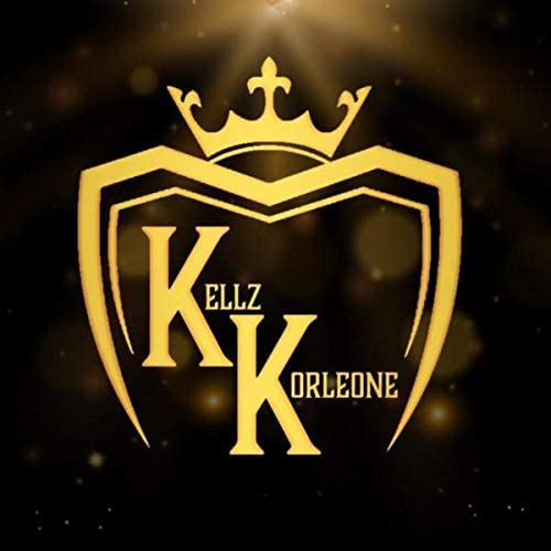 KellzKorleone feat. Cashmir