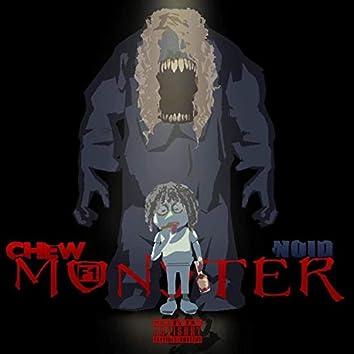 Chew Monster