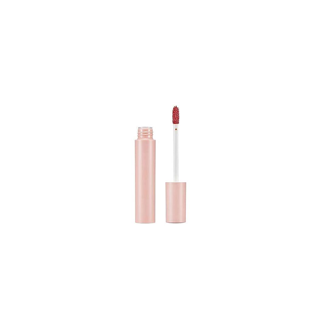 嵐のさようならピクニックをする[ARITAUM/アリタウム] Color Live Tint/カラーライブティント 12カラー / 3.5g リップティント ティント 口紅 リップ リップメイク 韓国コスメ JUHASBNH (#18)