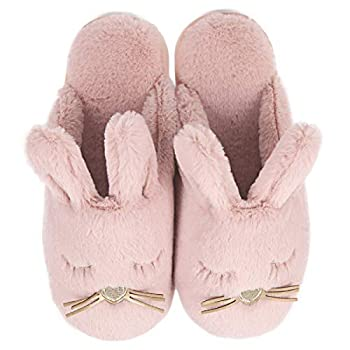 Best bunny slippers for women Reviews