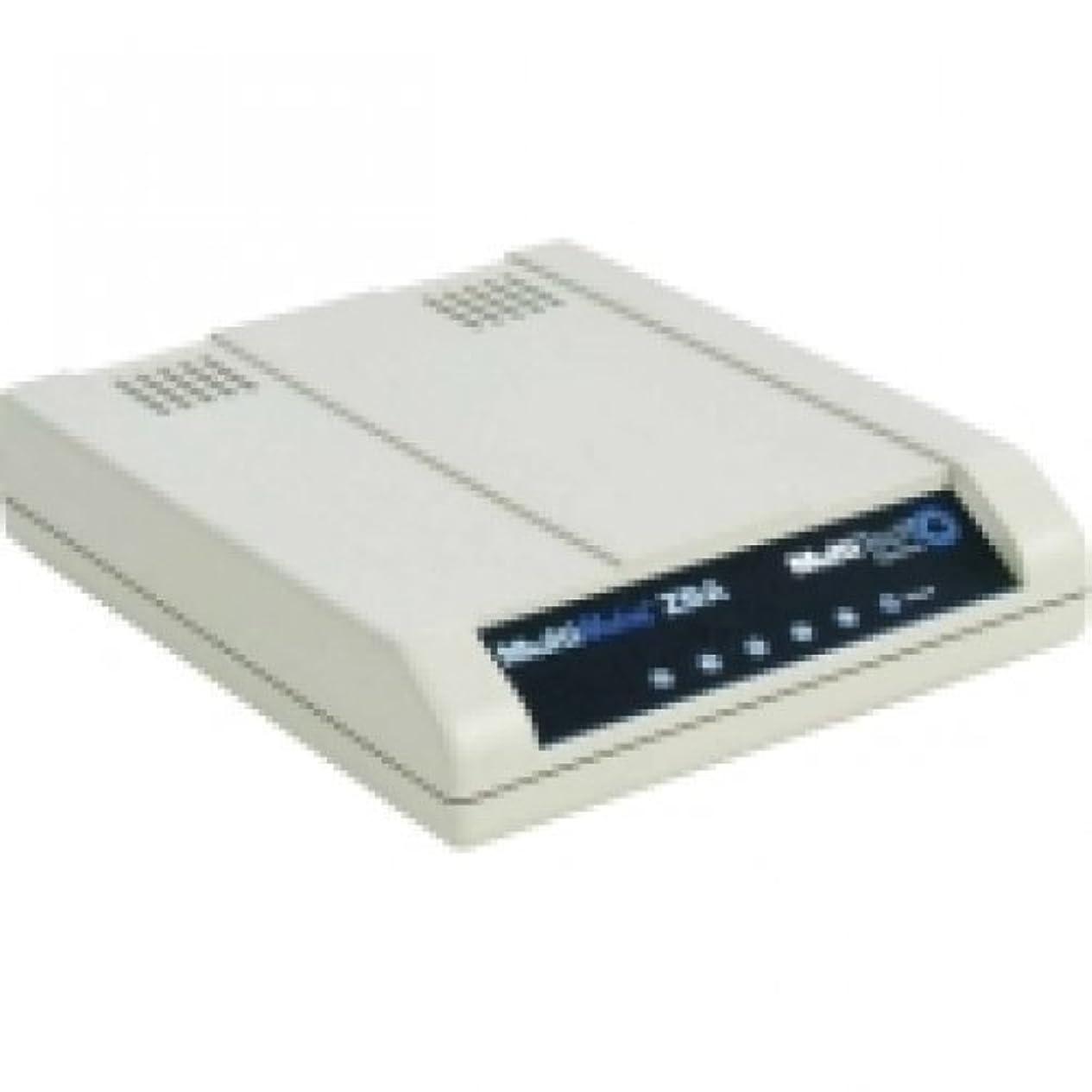 法律フェリー意図するMulti-tech MT9234ZBA-USB-CDC-XR DATA/FAX WORLD MODEM USB V.92 by Multitech [並行輸入品]
