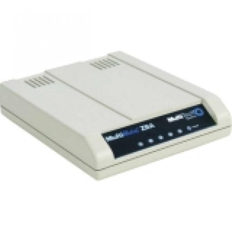 文字通り鳴り響く知恵Multi-tech MT9234ZBA-USB-CDC-XR DATA/FAX WORLD MODEM USB V.92 by Multitech [並行輸入品]