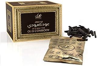 Oud Mautter Oud Combody 25 Gm