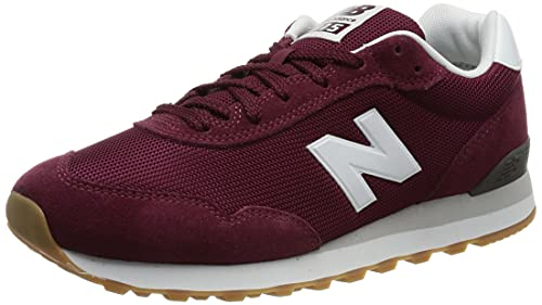 Zapatillas Tenis Hombre New Balance Marca New Balance