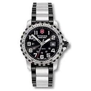 Swiss Army Watches- Swiss Army Alpnach Automatic Men's Watch image