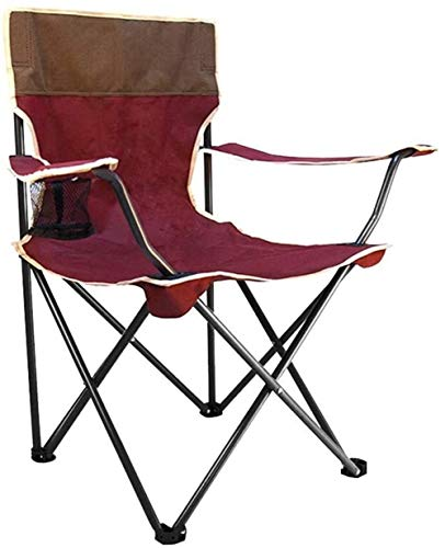 N/Z Daily Equipment Outdoor Folding Chair Ultralight Portable Fishing Leisure Beach Camping Actor Director Art Student Sketch Mazar Stool