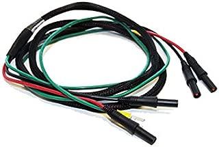 Honda 06321-ZS9-T30AH Parallel Cbl Kiteu3