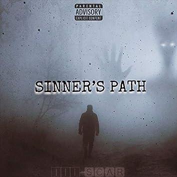 Sinner's Path