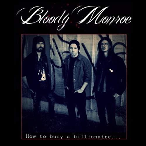 Bloody Monroe
