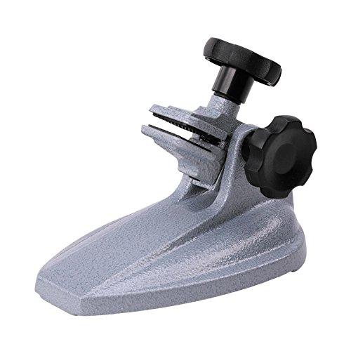 Mitutoyo 156-101-10 Bügelmessschraubenhalter für Mikrometer, 0-100 mm