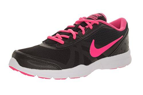Nike Women's Core Motion Cross Trainer Shoe